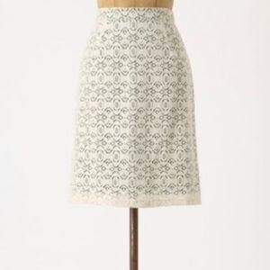 Anthro Aine Skirt